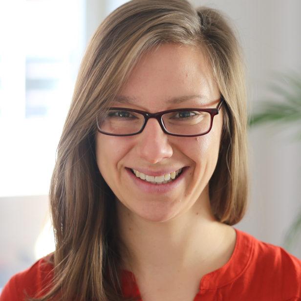 Nora Schneck_Webseite