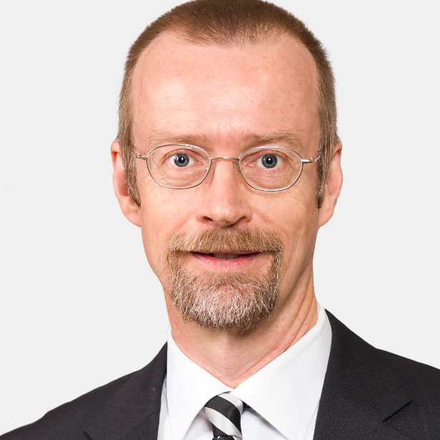 Jan Ziekow_Webeite