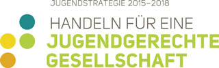 logo-jugendgerecht-strategie-rgb